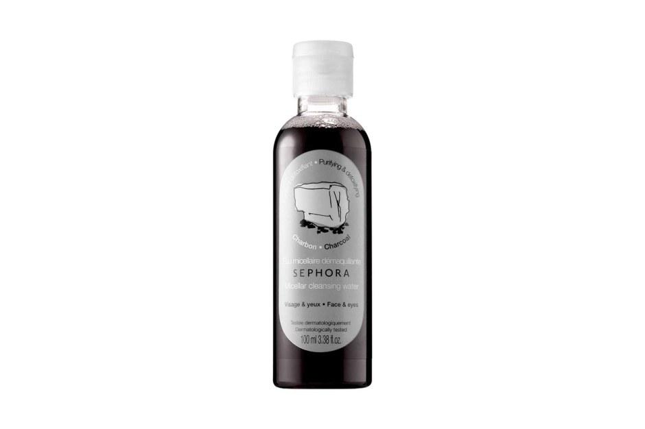 sephora-2017-micellar-water