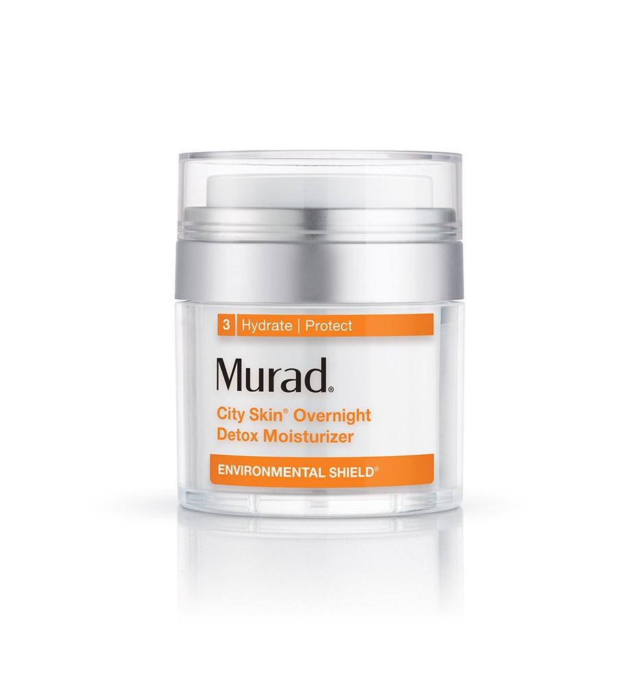 city-skin-overnight-detox-moisturizer